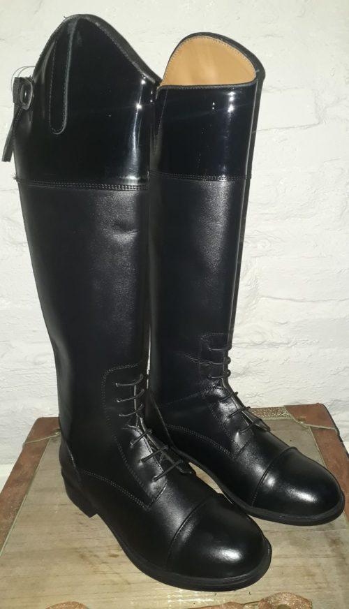 Amelia Boots