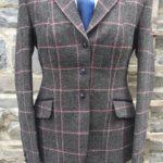 Alaw Tweed