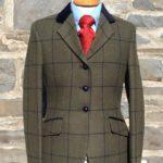 Carwyn Tweed