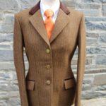 Elan Tweed